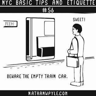 NYCTips