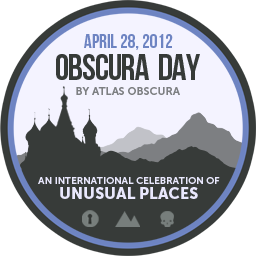 Obscura Day
