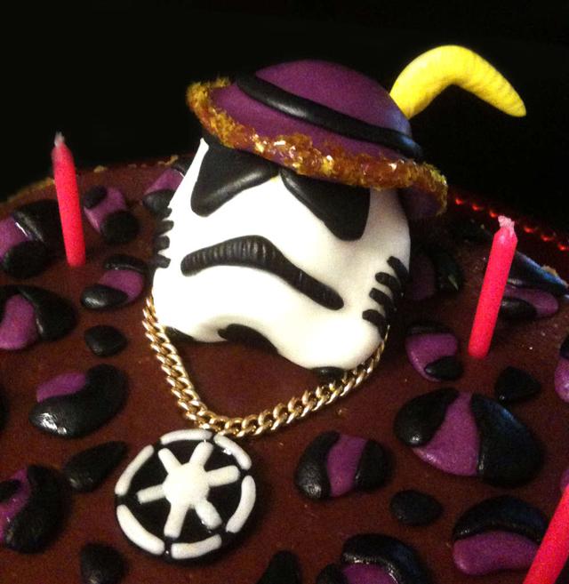 Pimptrooper