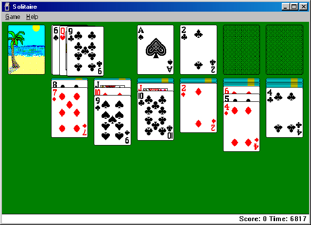 hearts kartenspiel download microsoft