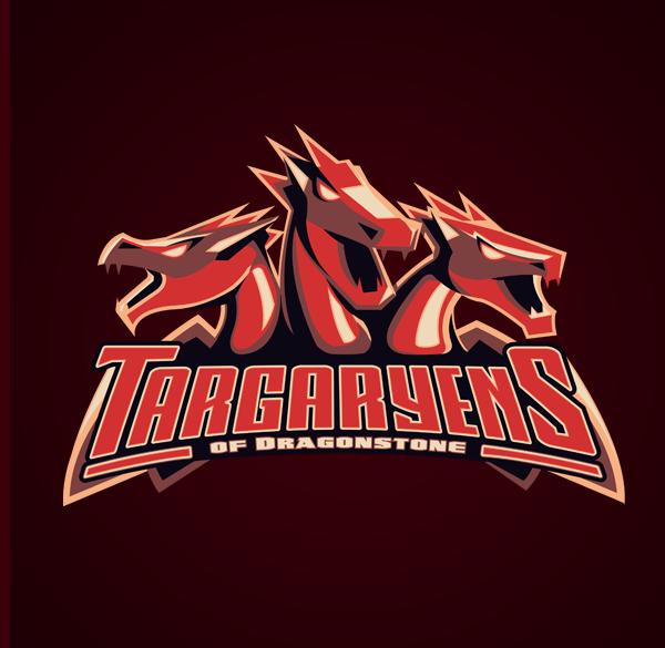 Targaryens of Dragonstone