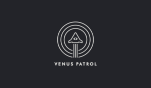 Venus Patrol