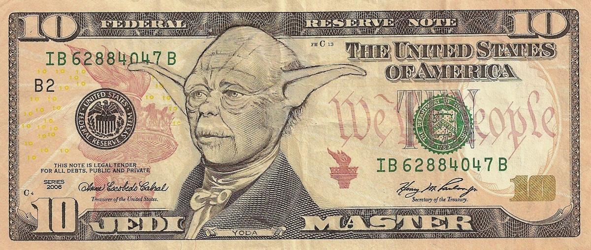 Приколы с долларом картинки