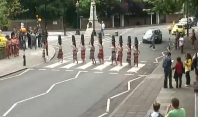 abbey-road-webcam