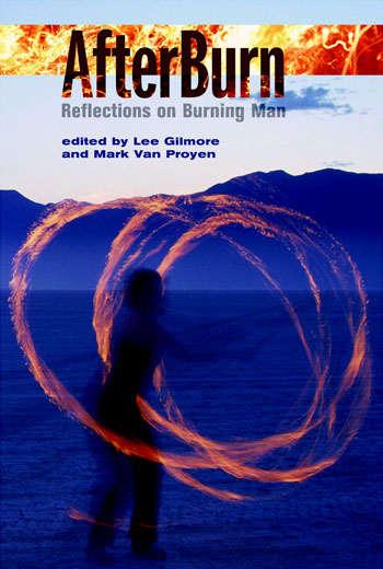 AfterBurn: Reflections on Burning Man