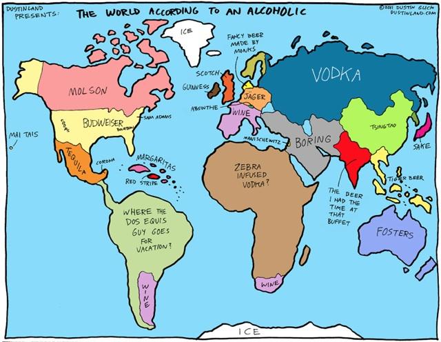alcoholic-world