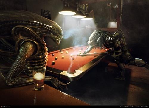 http://laughingsquid.com/wp-content/uploads/alien-predator-pool-20090426-124652.jpg