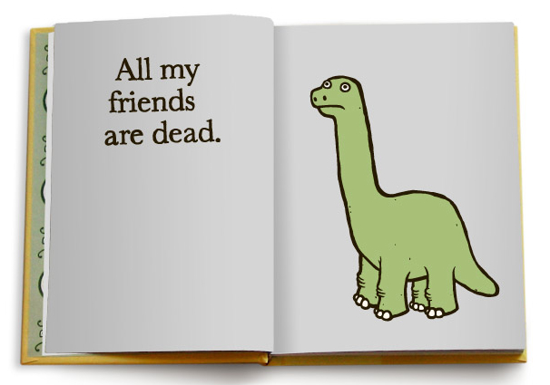 all-my-friends-are-dead-20100731-092526.