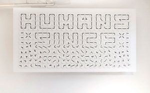 A Million Times by Humans since 1982