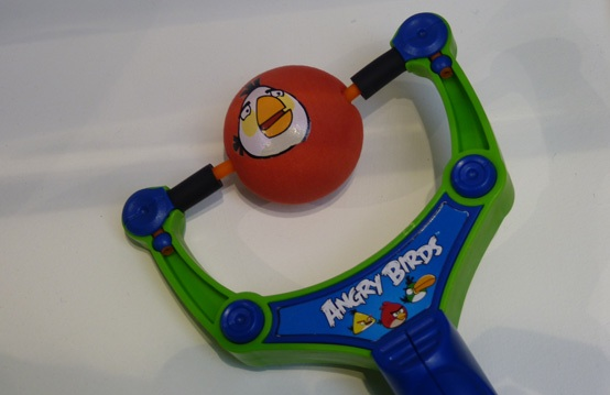 angry-birds-catapult
