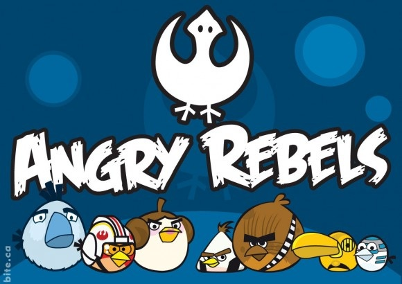 angry-star-wars