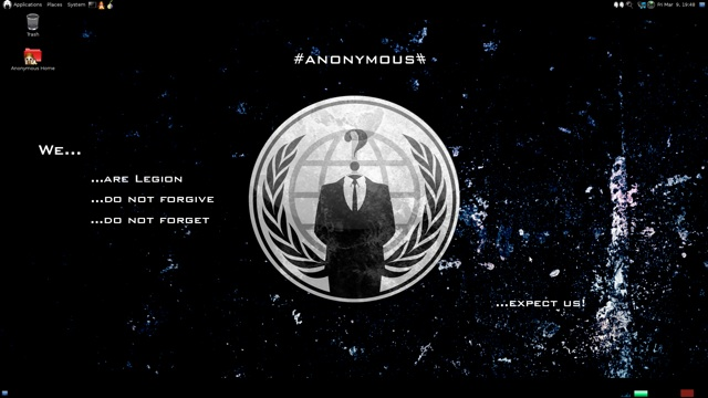 anonymous-of