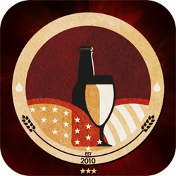 Craft Beer App, A Beer Reference for iPhone