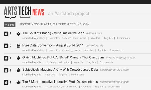 artstechnews
