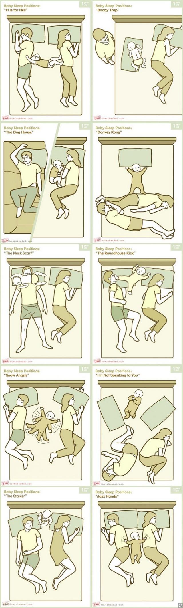 baby-sleep-positions