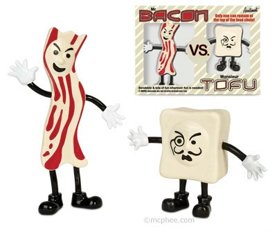 bacon-tofu.jpg