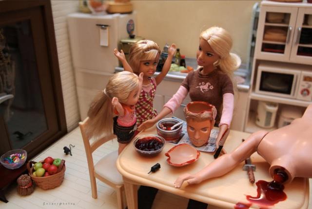 bad-dolls