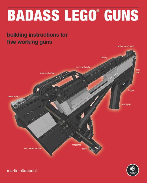 badass-lego-guns