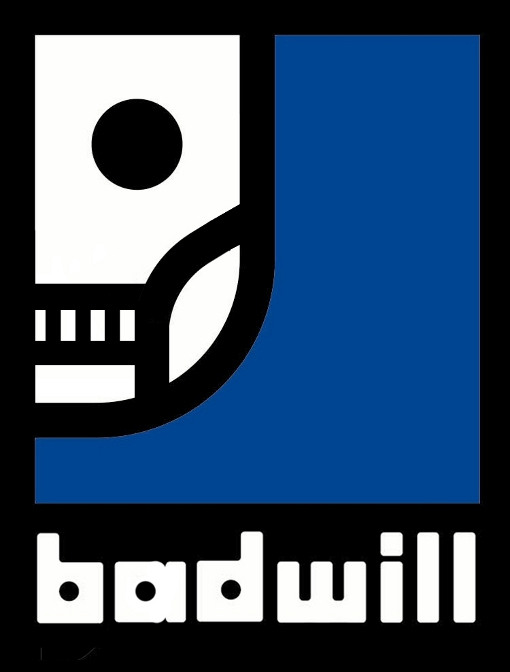 Badwill by Ben Fellowes