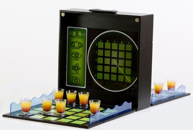 battleship-drinking-game