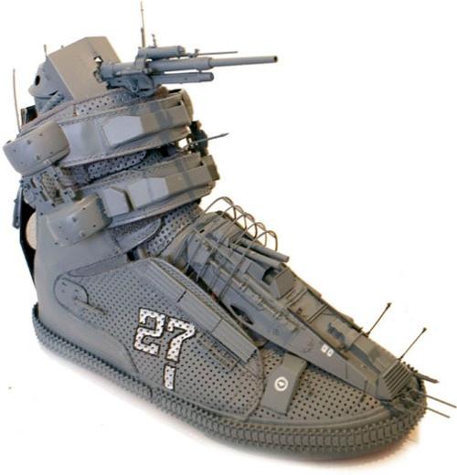 battleship-sneaker