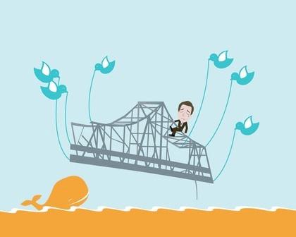 bay-bridge-fail-whale