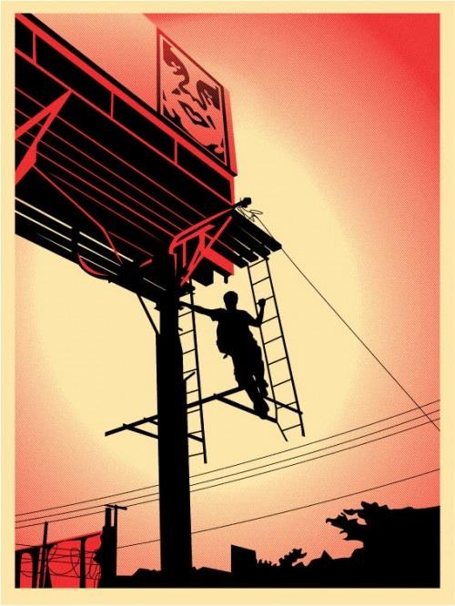 bayshore-billboard