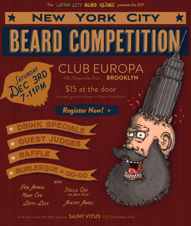 beard-competition