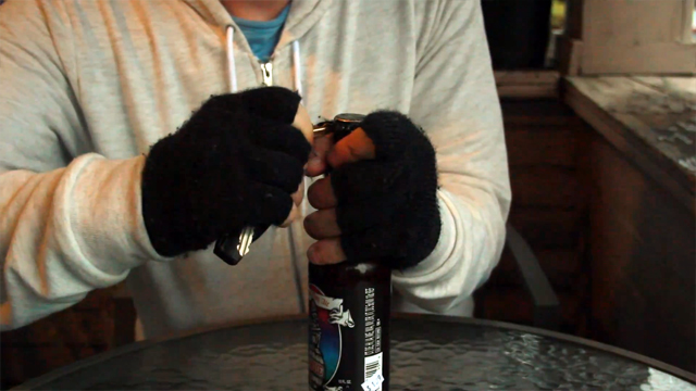 Life Hacks: 6 Ways to Open a Bottle Without an Opener