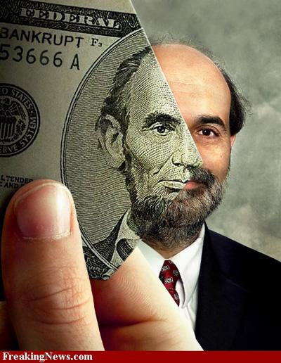 Money Celebrities & LP Portraits, Creative Image Alignment Memes