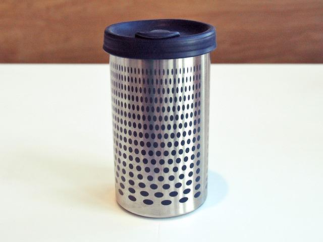 Impress Coffee Brewer