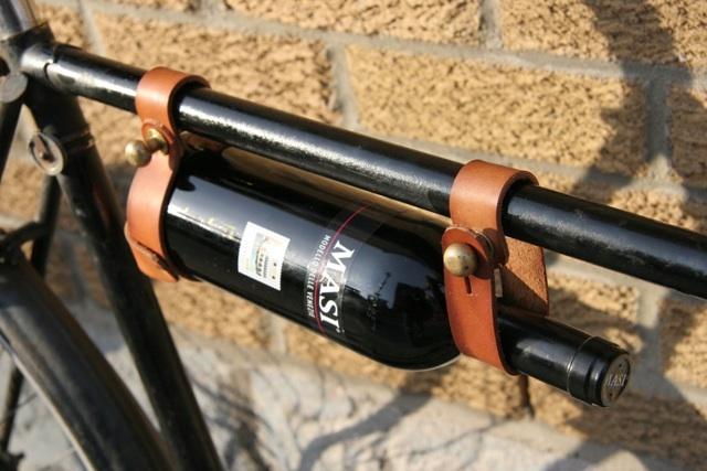 bicycle-wine-rack