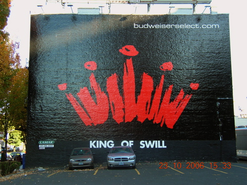 billboard_king_of_swill.jpg
