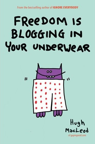 blogging-underwear