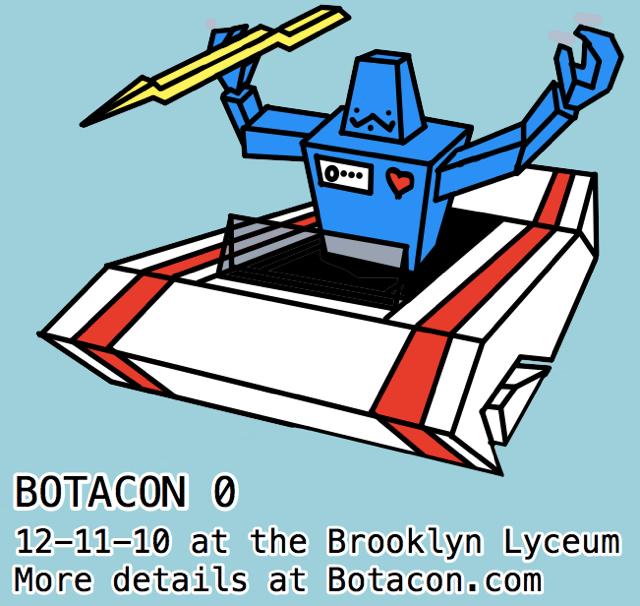 Botacon 0