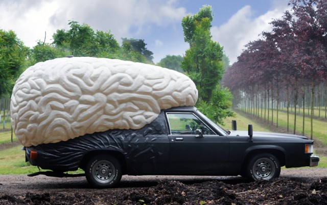 http://laughingsquid.com/wp-content/uploads/braincar00-640x401.jpg