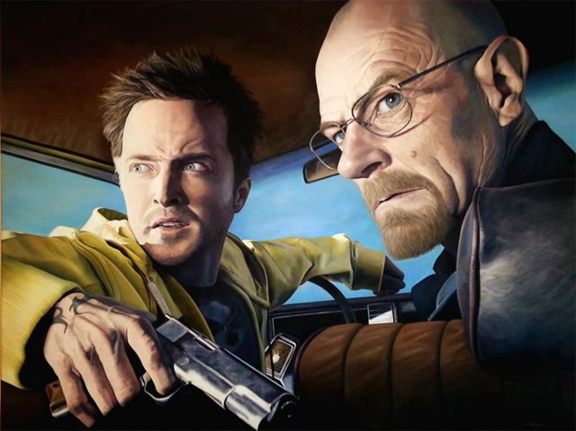 breakingbadscott