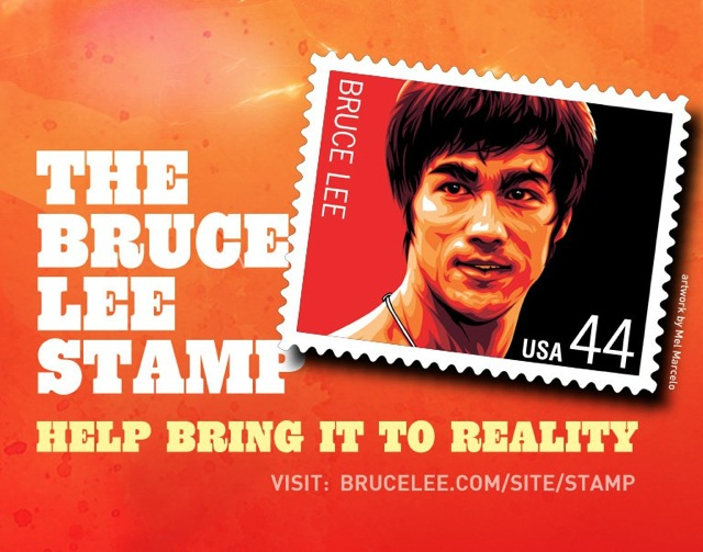 bruce-lee-stamp