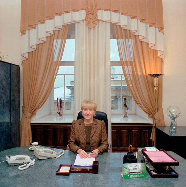 Bureaucratics by Jan Banning