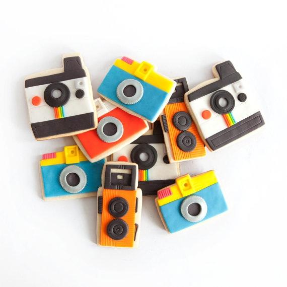 camera-cookie
