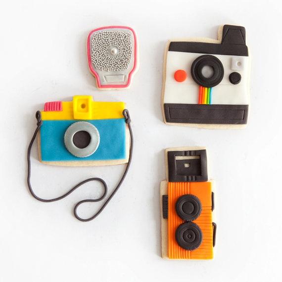 camera-cookies