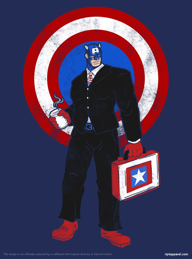 captain-corporate-america
