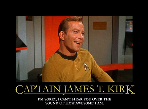 captain-james-t-kirk-awesome1.jpg