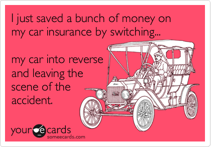 Car+Insurance