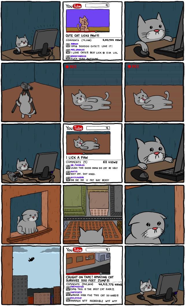 cat-youtube