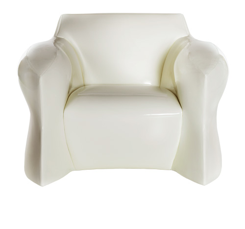 The Pitt Pollaro Collection High End Furniture Designed