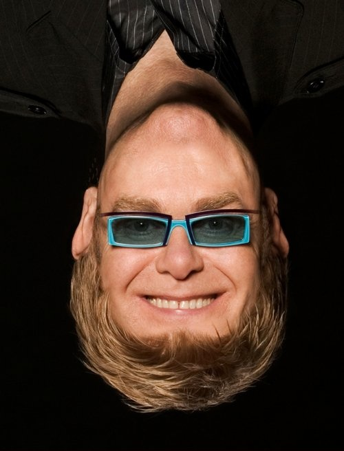 21 Hilarious Photoshop Trolls - BuzzFeed Community