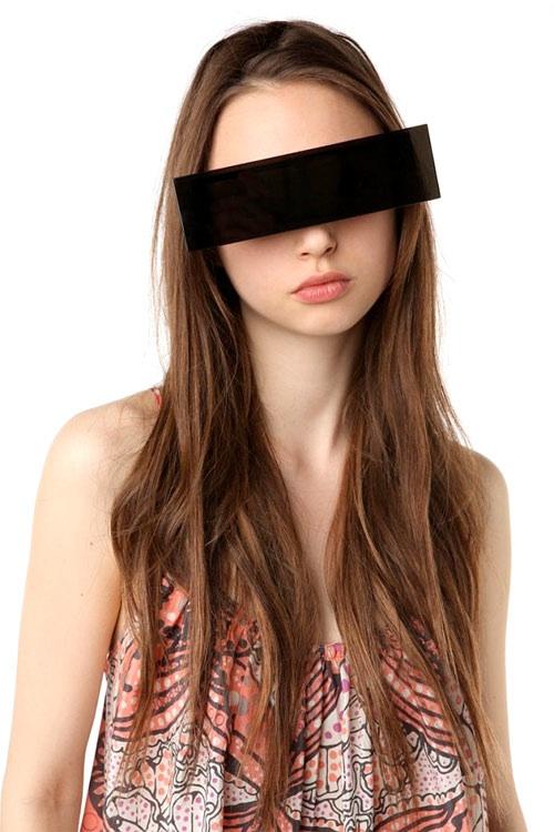 censorship-sunglasses