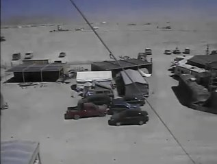 Center Camp Webcam