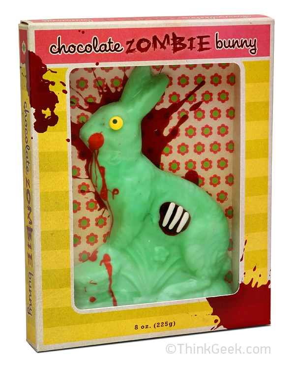 chocolate-zombie-bunny